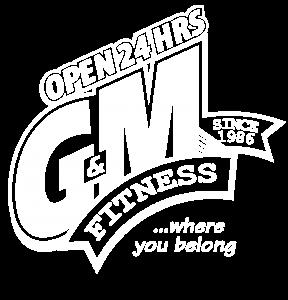 G&M FItness